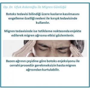 migren-botoksu (1)