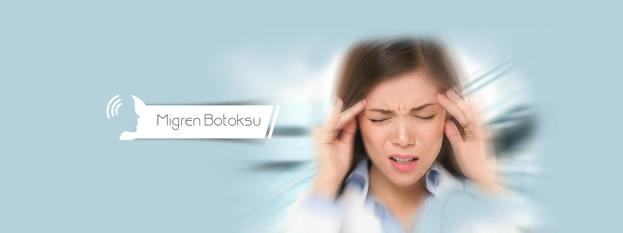 migren-botoksu