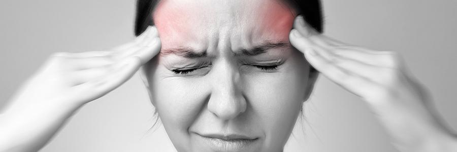 migren hastalarının yapması gerekenler